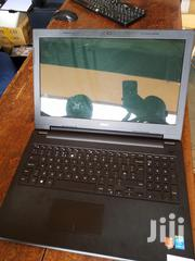 Dell Laptop I3 | Laptops & Computers for sale in Central Region, Kampala