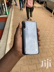 Xiaomi Mi A3 128 GB Black | Mobile Phones for sale in Central Region, Kampala