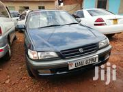 New Toyota Premio 1998 Blue | Cars for sale in Central Region, Kampala