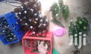 Crates And Bottles | Home Accessories for sale in Central Region, Kampala