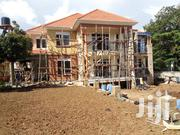 Flat House for Sale in Munyonyo | Houses & Apartments For Sale for sale in Central Region, Wakiso