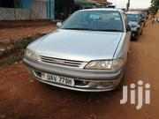 New Toyota Carina 1998 Silver | Cars for sale in Central Region, Kampala
