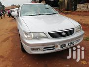 New Toyota Premio 2001 Silver | Cars for sale in Central Region, Kampala
