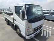 Mitsubishi Canter 2006 White | Trucks & Trailers for sale in Central Region, Kampala