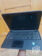 Laptop Dell 4GB Intel Core i3 500GB | Laptops & Computers for sale in Central Region, Kampala