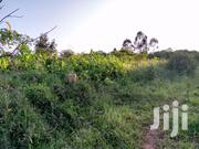 Title On Table | Land & Plots For Sale for sale in Central Region, Wakiso