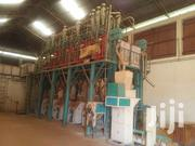 Wheat Mill and Warehouses for Sale in Kampala | Commercial Property For Sale for sale in Central Region, Kampala