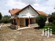 House Is for Sale in Bugolobi | Houses & Apartments For Sale for sale in Central Region, Kampala