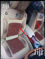 Very Good Seat Covers | Vehicle Parts & Accessories for sale in Central Region, Kampala
