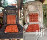 X.Mass Offer Car Seat Covers | Vehicle Parts & Accessories for sale in Central Region, Kampala