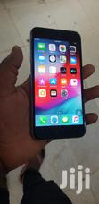 Apple iPhone 6s Plus 128 GB | Mobile Phones for sale in Kampala, Central Region, Uganda