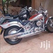 01989 | Motorcycles & Scooters for sale in Central Region, Kampala