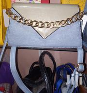Leather Cross Bag | Bags for sale in Central Region, Kampala