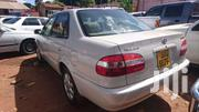 Toyota 110 UAQ   Cars for sale in Central Region, Kampala