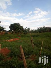 1 Acre for Sale, Along Masaka, Kyengera ,Kazinga | Land & Plots For Sale for sale in Central Region, Kampala