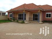 Kansanga Kiwafu Road 3bedrmed Stand Alone House for Rent at 1.5m   Houses & Apartments For Rent for sale in Central Region, Kampala