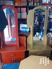 Dressing Mirros   Furniture for sale in Central Region, Kampala