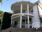Eight Bedroom Mansion In Entebbe Town For Sale | Houses & Apartments For Sale for sale in Central Region, Kampala