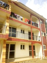 Brand New Self Contained Double Rooms Apartment for Rent Kyaliwajjara | Houses & Apartments For Rent for sale in Central Region, Kampala
