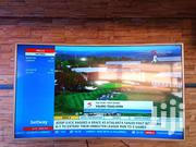 55inches Curve Samsung | TV & DVD Equipment for sale in Central Region, Kampala