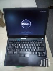 Laptop Dell Latitude E4300 2GB Intel Core 2 Duo HDD 160GB | Laptops & Computers for sale in Central Region, Kampala
