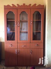Cupboard or Sideboard | Furniture for sale in Central Region, Kampala