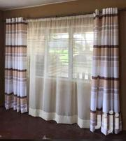 Modern Curtains   Home Accessories for sale in Central Region, Kampala