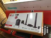 Brand New LG Home Theater Sound Systems | Audio & Music Equipment for sale in Central Region, Kampala