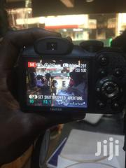 Fujifilm Camera | Photo & Video Cameras for sale in Central Region, Kampala