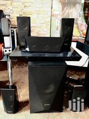 Sony Blu-Ray 3D Smart Wifi Home Theater System | Audio & Music Equipment for sale in Central Region, Kampala