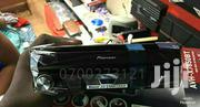 Original PIONER Single Radio With DVD | Vehicle Parts & Accessories for sale in Central Region, Kampala