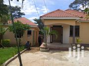 House for Sale in Namugongo Bukerere Sited on 50x100 , Price: 100m | Houses & Apartments For Sale for sale in Central Region, Mukono