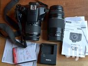 Canon Dslr 1300d | Photo & Video Cameras for sale in Central Region, Kampala