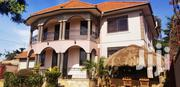 Five Bedroom Mansion In Ntinda For Sale | Houses & Apartments For Sale for sale in Central Region, Kampala