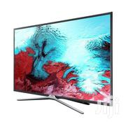 Samsung 49N5300 Smart Led Full HD Tv 49 Inches | TV & DVD Equipment for sale in Central Region, Kampala