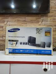 Genuine Samsung Home Theater System | Audio & Music Equipment for sale in Central Region, Kampala