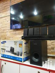 Brand New Samsung Home Theater System | Audio & Music Equipment for sale in Central Region, Kampala