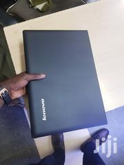 Laptop Lenovo Z40 4GB Intel Core i3 HDD 500GB | Laptops & Computers for sale in Central Region, Kampala