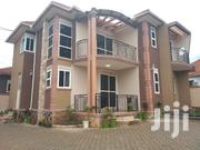 Nalya Kyaliwajala Four Bedrooms House for Sale With Ready Land Title | Houses & Apartments For Sale for sale in Central Region, Kampala