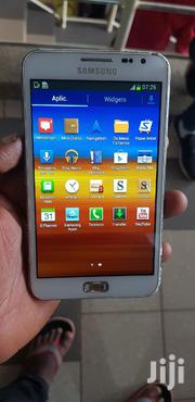 Samsung Galaxy Note N7000 16 GB | Mobile Phones for sale in Central Region, Kampala