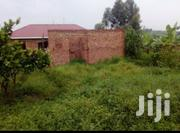 Plot With House | Land & Plots For Sale for sale in Central Region, Kampala