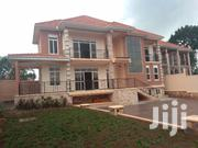 Six Bedroom House In Kira Najjera For Sale | Houses & Apartments For Sale for sale in Central Region, Kampala