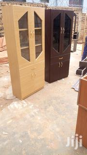 Cupboard /File Cabinet | Furniture for sale in Central Region, Kampala