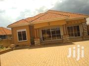 Four Bedroom House In Kyaliwajjala For Sale | Houses & Apartments For Sale for sale in Central Region, Kampala
