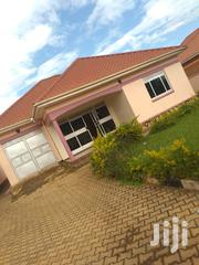 Four Bedroom House In Namugongo For Sale   Houses & Apartments For Sale for sale in Central Region, Kampala