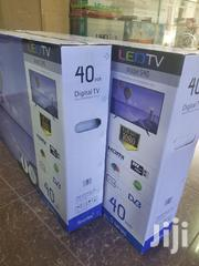 Smartec Digital LED TV 40 Inches | TV & DVD Equipment for sale in Central Region, Kampala