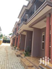 Kisasi Ten Apartments for Sale With Ready Tenants and Title | Houses & Apartments For Sale for sale in Central Region, Kampala