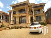 Storied High End House for Sale Kira With Ready Title | Houses & Apartments For Sale for sale in Central Region, Kampala