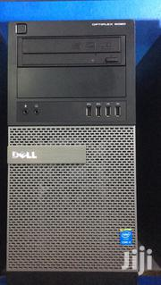 Server Dell PowerEdge T130 8GB Intel Core i7 HDD 2T | Laptops & Computers for sale in Central Region, Kampala