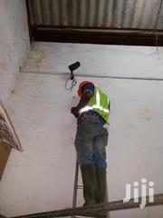Cctv Installation | Building & Trades Services for sale in Central Region, Kampala